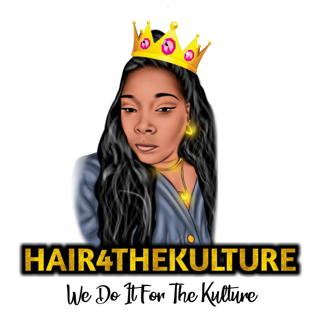 Hair 4 The Kulture