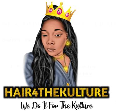 Hair 4 The Kulture