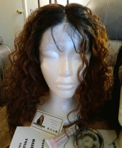 SHOP HAIR4THEKULTURE.COM